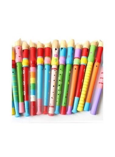 Akademiloji Eğitsel Oyuncaklar Renkli